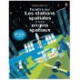 Rosie Dickins - Fenêtre sur les stations spatiales et autres engins spatiaux