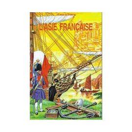 L'Asie Française