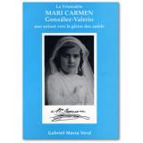 La vénérable Mari Carmen Gonzalez-Valerio