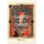 Père Guy Frénod - Saints dans le Christ