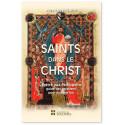 Saints dans le Christ