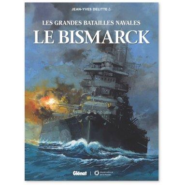 Le Bismark
