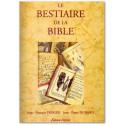 Le Bestiaire de la Bible