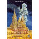 Avec saint Jacques