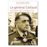 Le général Robert Caillaud
