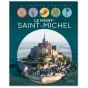 Christine Sagnier - Le Mont-Saint-Michel