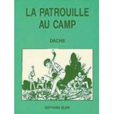 La Patrouille au Camp