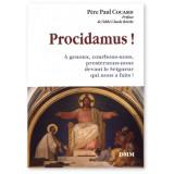 Procidamus !