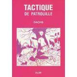 Tactique de Patrouille