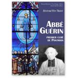 Abbé Guérin premier curé de Pontmain