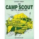 Le Camp Scout