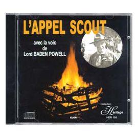 L'Appel Scout