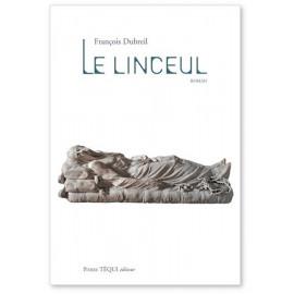 François Dubreil - Le Linceul