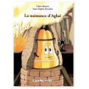 La naissance d'Aglaé