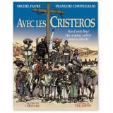 Avec les Cristeros