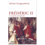 Frédéric II -1194 -1250