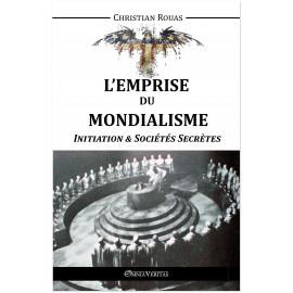 Christian Rouas - Initiation & Sociétés secrètes