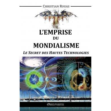 Christian Rouas - Le Secret des Hautes Technologies