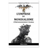 L'empoisonnement Global
