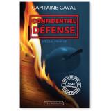 Confidentiel défense - Spécial France