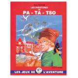 Les Aventures de Pa-Ta-Tso