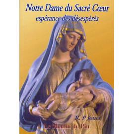 R.P. Jouet - Notre Dame du Sacré-Coeur