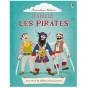 Kate Davies - Habille... les pirates