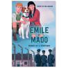 Emile et Mado
