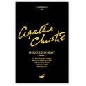 Hercule Poirot, volume 3