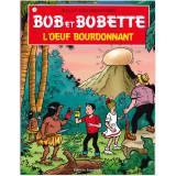 Bob et Bobette N°73