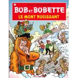 Bob et Bobette N°80