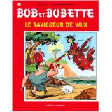 Bob et Bobette N°84