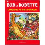 Lambique au bois dormant - N°85