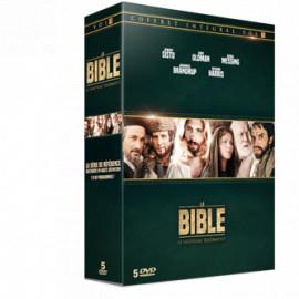 La Bible Le Nouveau Testament