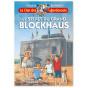Francis Bergeron - Le secret du grand blockhaus