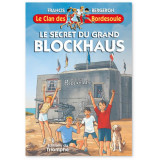 Le secret du grand blockhaus