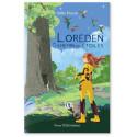 Loreden