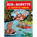 Bob et Bobette N°88