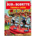 Bob et Bobette N°86