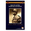 Jean de Lattre maréchal de France