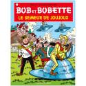 Bob et Bobette N°91