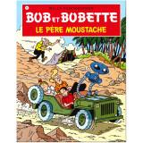 Bob et Bobette N°93