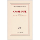 Casse-pipe