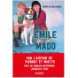 Sophie de Mullenheim - Emile et Mado