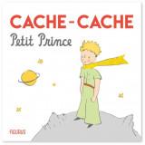Cache-cache Petit Prince