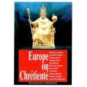 Europe ou Chrétienté