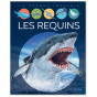 Cathy Franco - Les requins