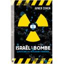 Israël et la bombe