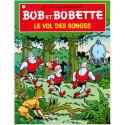 Bob et Bobette N°102