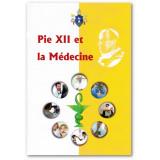 Pie XII et la médecine